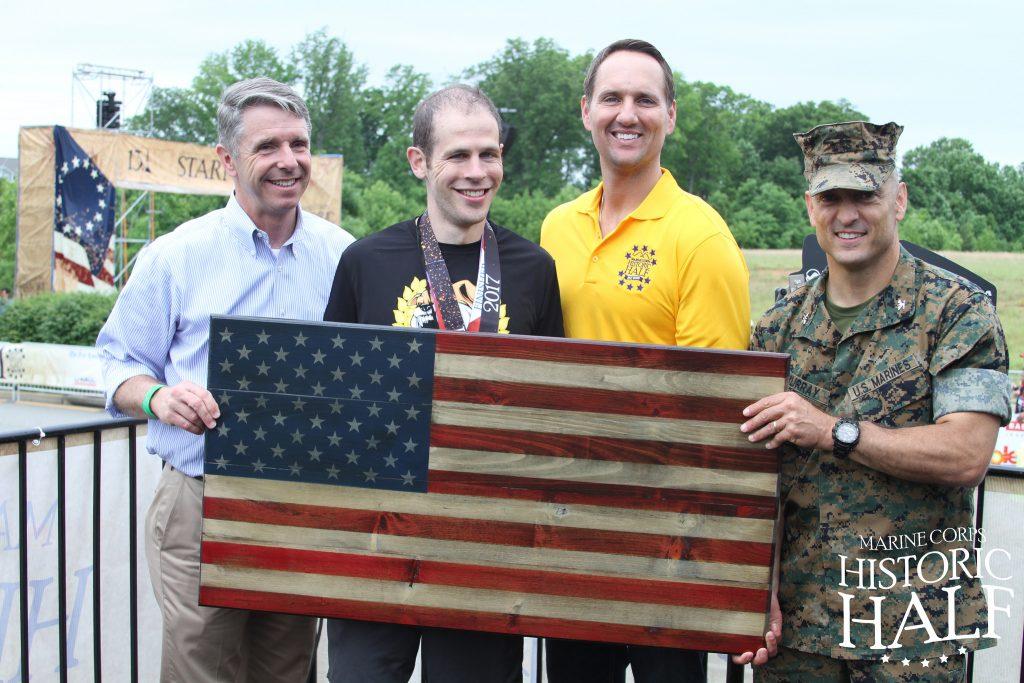 Photos from the marine corps marathon for Marine corps marathon shirt 2017